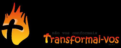 Cp2018 Logomarca